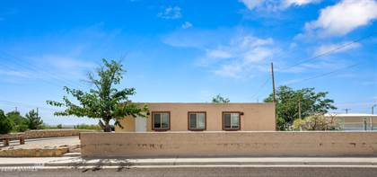 Residential Property for sale in 180 S Willow Street, Las Cruces, NM, 88001