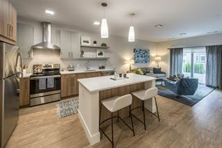 Apartment for rent in Tempo at Alewife Station, Cambridge, MA, 02140
