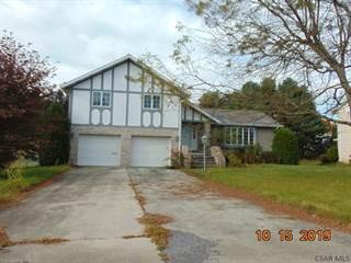 Single Family for sale in 304 Susquehanna Street, Westmont, PA, 15905