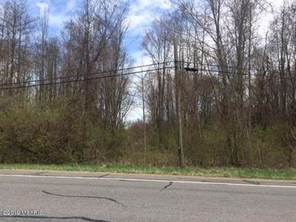 Commercial for sale in Paw Paw Avenue, Coloma, MI, 49038