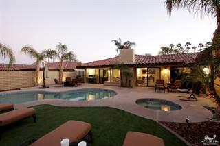Single Family for sale in 73530 Grapevine Street, Palm Desert, CA, 92260