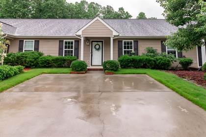Residential Property for rent in 1196 Bison Way, Grovetown, GA, 30813