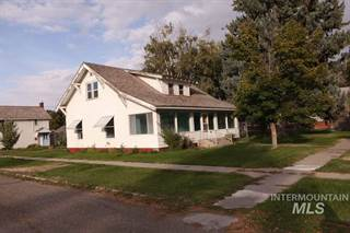 Single Family for sale in 824 6th St, Rupert, ID, 83350