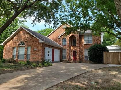 Residential Property for sale in 3233 Peppertree Place, Plano, TX, 75074