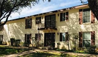 Condo for sale in 4012 Ridglea Country Club Drive 401, Fort Worth, TX, 76126