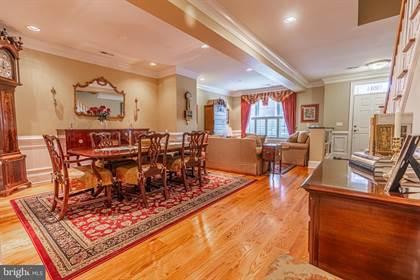 Residential Property for sale in 1614 GREEN STREET, Philadelphia, PA, 19130