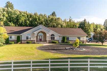 Residential Property for sale in 1550 Buckskin Road, Bancroft, ID, 83217