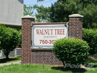 Apartment for rent in Walnut Tree, Springdale, AR, 72764