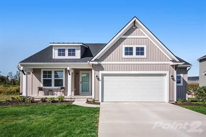 Singlefamily for sale in 11707 Hickory Drive, Grand Ledge, MI, 48837