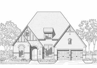 Single Family for sale in 1812 Otwell Drive, Haslet, TX, 76052