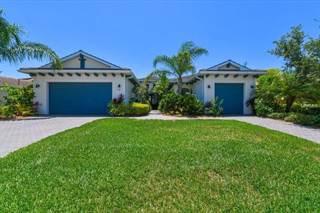 Single Family for sale in 5105 LAKE OVERLOOK AVENUE, Bradenton, FL, 34208