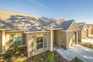 Southmoor - Magellan Place, LA Real Estate & Homes for Sale