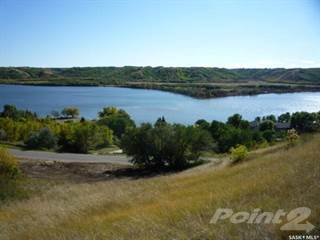 Land for sale in 655 Wambach DRIVE, North Qu'Appelle, Saskatchewan