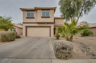 Single Family for sale in 16206 W LUPINE Avenue, Goodyear, AZ, 85338