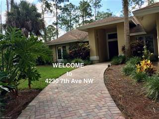 Photo of 4230 7th AVE NW, Vineyards, FL