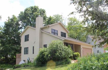 Residential Property for sale in 3952 N Rosewood Court, Bloomington, IN, 47404