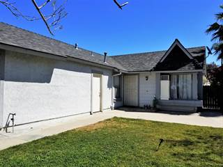 Single Family for sale in 11579 Springoak Court, Fontana, CA, 92337
