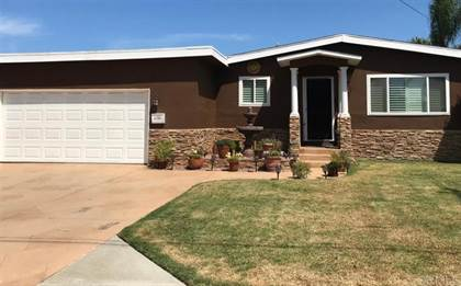 Residential Property for sale in 2208 Iris Ave, San Diego, CA, 92154