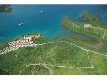 Residential Property for sale in 248 SECTOR PUNTA CARNERO, Fraile, PR, 00775