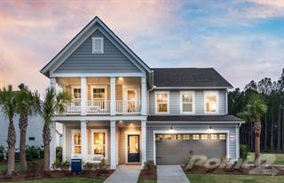 Single Family for sale in 219 Trawlers Way, Wilmington, NC, 28412
