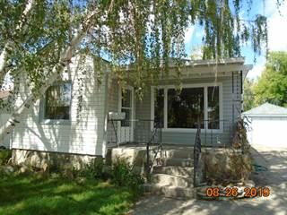Single Family for sale in 114 1st Avenue SW, Cut Bank, MT, 59427