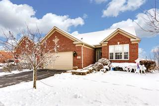 Single Family for sale in 13263 Callan Drive, Orland Park, IL, 60462