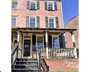 cheap studio apartments in west chester pa chestnut square luxury