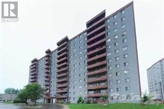 Single Family for sale in #910 -50 LOTHERTON PTWY 910, Toronto, Ontario