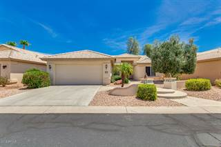 Single Family for sale in 3411 N 146TH Drive, Goodyear, AZ, 85395