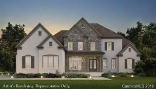 Single Family for sale in 801 Giacomo Drive, Waxhaw, NC, 28173