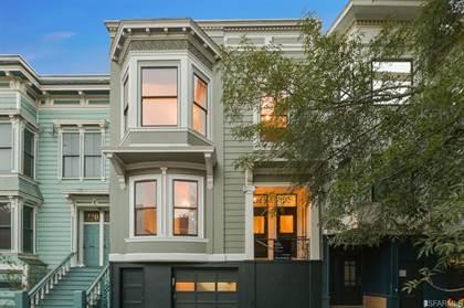 Residential for sale in 210 Noe Street, San Francisco, CA, 94114