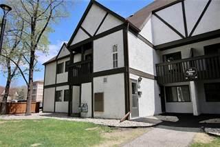 Condo for sale in 119 Swindon WAY 206, Winnipeg, Manitoba, R3P0T8
