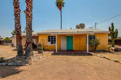 Residential Property for sale in 3202 E Towner Street, Tucson, AZ, 85716