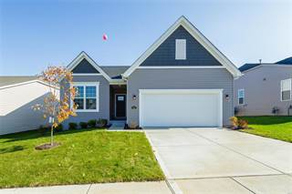 Single Family for sale in 204 Partinico Place, Saint Peters, MO, 63376