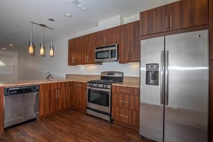 Apartment for rent in 3040 North Oxnard Boulevard, Oxnard, CA, 93036