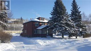 Single Family for sale in 11015 99 Street, Peace River, Alberta