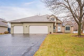 Photo of 20368 Kensington Way, Lakeville, MN