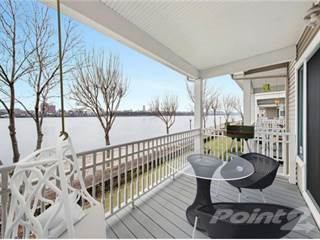 Apartment for rent in Windsor at Mariners - Tribeca, Edgewater, NJ, 07020
