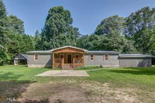 Astounding Cheap Houses For Sale In Monroe County Ga 13 Homes Under Interior Design Ideas Skatsoteloinfo