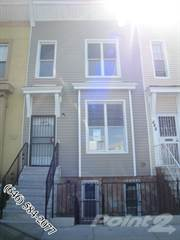 Multi-family Home for sale in Saint Ann's Ave & Westchester Ave Woodstock, Bronx, NY 10455, Bronx, NY, 10455