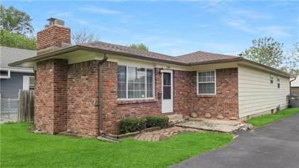 Residential for sale in 2941 Beech Street, Indianapolis, IN, 46203
