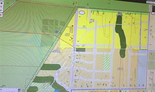 Farm And Agriculture for sale in 7831 184 STREET, Cloverdale, British Columbia, V4N5V4