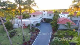 Residential Property for rent in Dorado Beach East Ideal Villa Carbia 2000, Arlington, TX, 76010