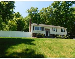 Single Family for sale in 275 Newport Ave, Attleboro, MA, 02703