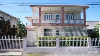Duplex for sale in #301 Calle Brisas del Mar, Aguada, PR, 00602