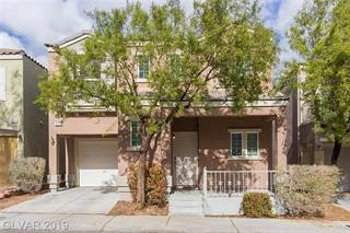Single Family for sale in 9120 TANTALIZING Avenue, Las Vegas, NV, 89149