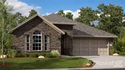 Singlefamily for sale in 7113 Black Cherry Lane, McKinney, TX, 75071