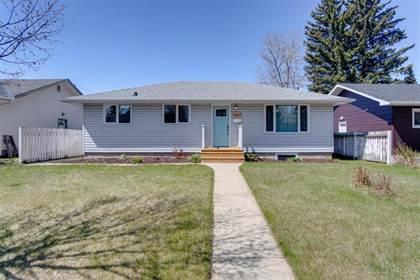 Single Family for sale in 2447 Elmwood Drive SE, Calgary, Alberta, T2B1T2