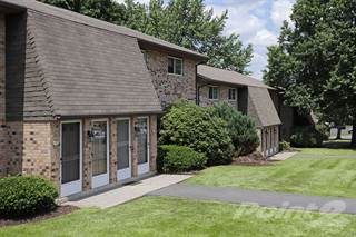 Apartment for rent in Macungie Village, Macungie, PA, 18062
