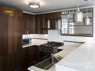 Apartment for rent in The Aldyn - 1 Br 1Bth 1, Manhattan, NY, 10069
